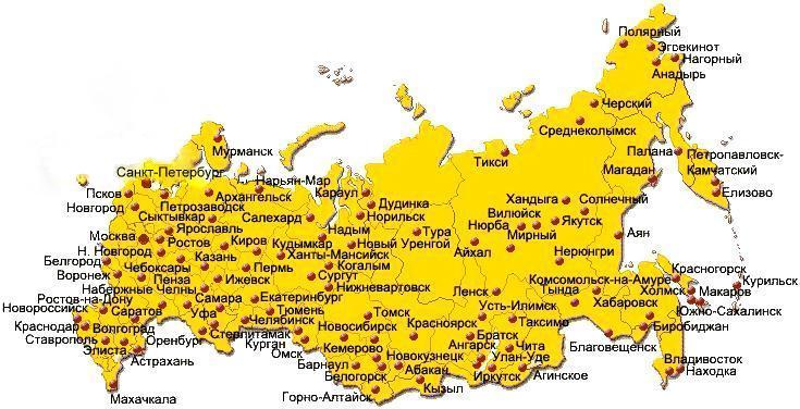 Карта Нижнего Новгорода: улицы, дома, организации — Яндекс ...